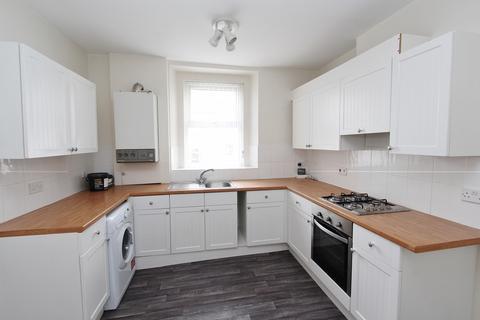 2 bedroom maisonette to rent - High Street, Keynsham