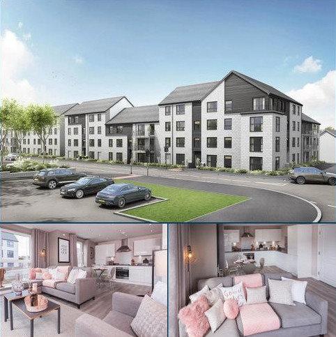 2 bedroom apartment for sale - 1 River Don Crescent, Bucksburn