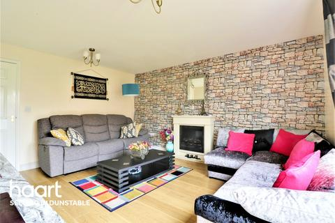 3 bedroom semi-detached house for sale - Frenchs Avenue, Dunstable