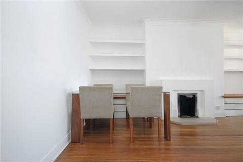 2 bedroom apartment to rent - The High, Streatham High Road, London, SW16
