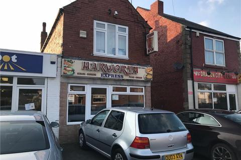 Property for sale - 7 Grosvenor Road, Doncaster, South Yorkshire, DN11 8EY