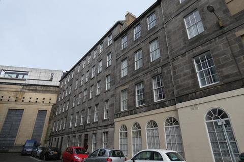 2 bedroom flat to rent - Brighton Street, , Edinburgh, EH1 1HD