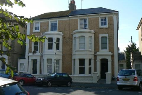 1 bedroom ground floor flat to rent - Selborne Road, Hove, BN3 3AJ