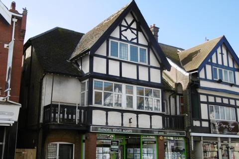 2 bedroom flat to rent - Aldwick Road, Bognor Regis, West Sussex. PO21 2NJ