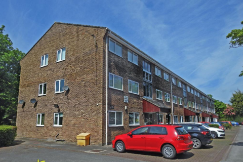 2 bedroom apartment to rent - Waters Edge, Beverley High Road, HU6