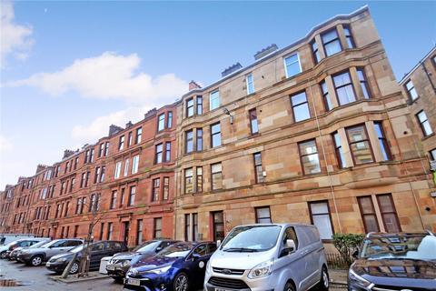 2 bedroom flat for sale -  Boyd Street,  Crosshill, G42