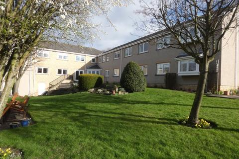 1 bedroom flat for sale - Windsor Court, Corbridge, Northumberland, NE45 5BN