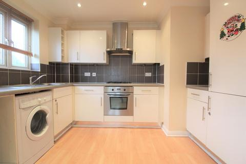 2 bedroom apartment to rent - London Road, Romford