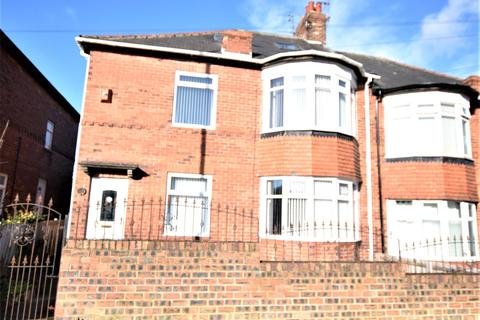 2 bedroom apartment for sale - Fenham