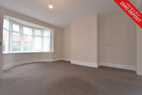 3 bedroom house to rent - Dunston