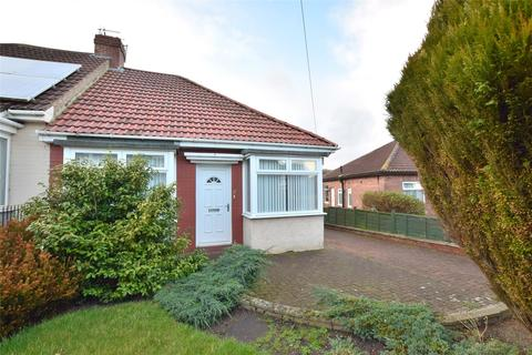 2 bedroom semi-detached bungalow for sale - Sunniside
