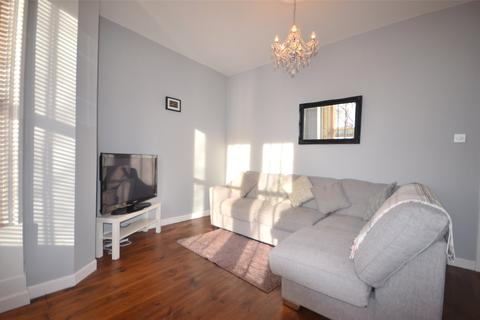 1 bedroom apartment to rent - Low Fell