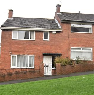 2 bedroom semi-detached house for sale - Pelaw