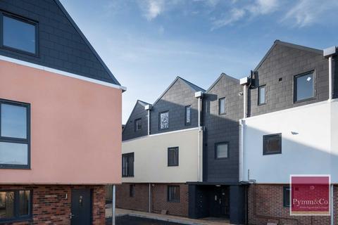 1 bedroom apartment for sale - Beckham Place, Norwich