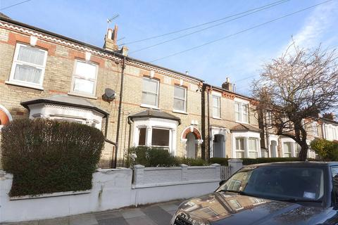 2 bedroom flat for sale - Gowrie Road, London, SW11