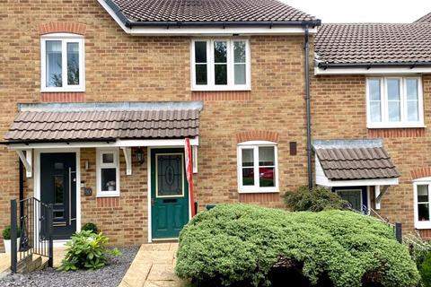 2 bedroom terraced house for sale - Mill Race, Neath Abbey, West Glamorgan. SA10 7FL