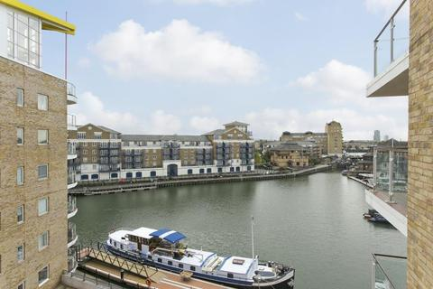 2 bedroom apartment for sale - Basin Approach Limehouse