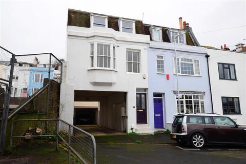 2 bedroom end of terrace house for sale - Centurion Road, Brighton, East Sussex