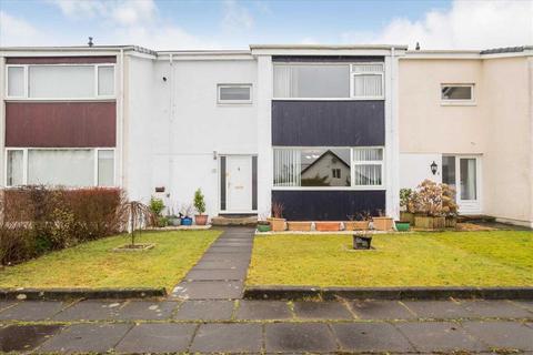 4 bedroom terraced house for sale - Invercargill, Original Newlandsmuir, EAST KILBRIDE