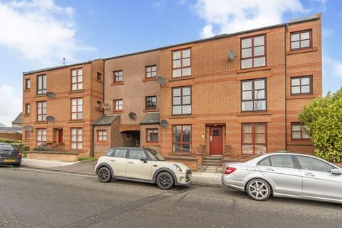 2 bedroom flat for sale - Flat 10,105B, Market Street, MUSSELBURGH, EH21 6PZ