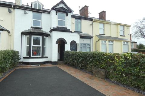 3 bedroom terraced house for sale - Tarbock Road, Huyton, Liverpool