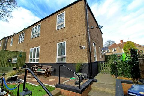 4 bedroom semi-detached house for sale - Benwell Lane, Benwell, Newcastle upon Tyne, Tyne and Wear, NE15 6RU