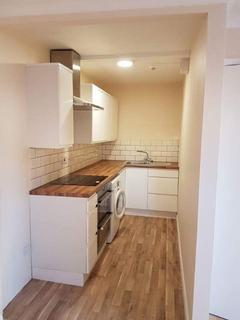 1 bedroom flat to rent - Cavendish Place, , Eastbourne, BN21 3RL