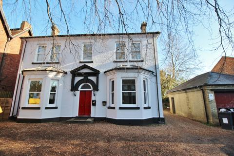 House share to rent - Shakespeare Road, Bedford, MK40