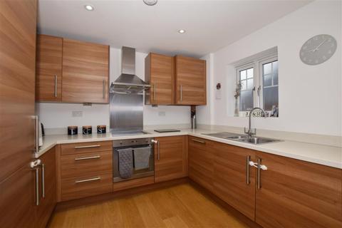 2 bedroom apartment for sale - Magnolia Drive, Banstead, Surrey
