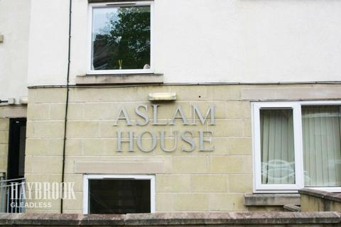 1 bedroom apartment for sale - Albert Road, Sheffield