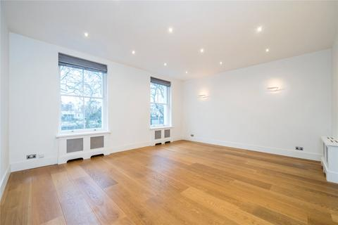 3 bedroom flat to rent - Queensborough Terrace, London