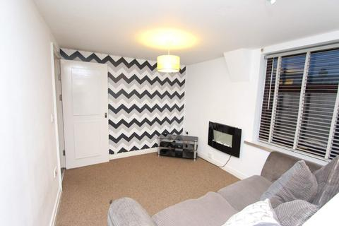1 bedroom flat to rent - New Street, Shawclough, Rochdale
