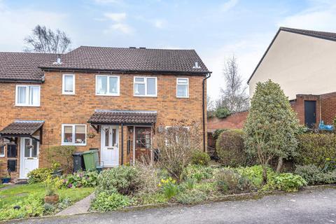 2 bedroom house for sale - Kennington, Oxford, OX1