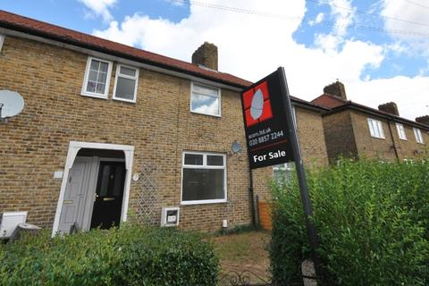 3 bedroom terraced house for sale - Wrenthorpe Road Bromley BR1