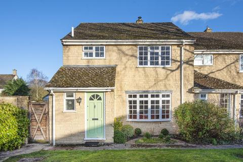3 bedroom house for sale - Eynsham, Oxford, OX29