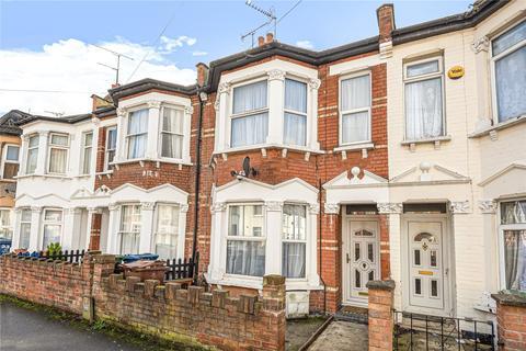 3 bedroom terraced house for sale - St. Kildas Road, Harrow, Middlesex, HA1