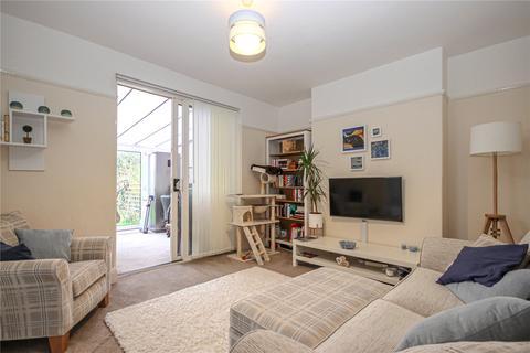 1 bedroom apartment to rent - Canford Lane, Westbury On Trym, Bristol, BS9