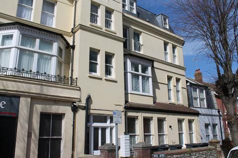 1 bedroom flat to rent - Flat 3, 47 Brighton Road, BN11