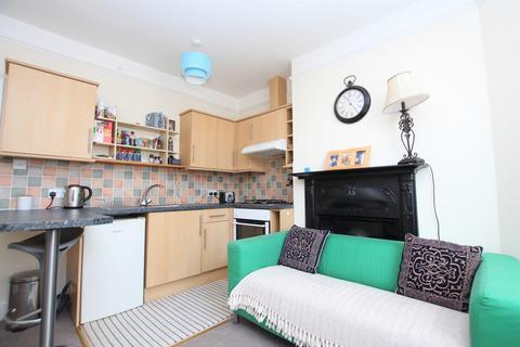 1 bedroom flat to rent - Flat 3, 47 Brighton Road, BN11