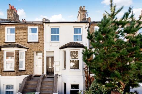 1 bedroom flat for sale - Ronver Road London SE12