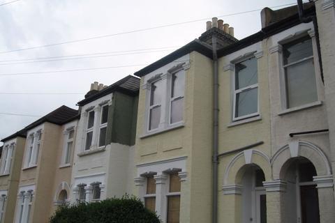 4 bedroom flat to rent - Brightwell Cresent, Tooting Broadway