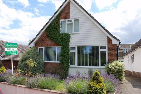 3 bedroom chalet for sale - Windmill Road, Weald, Sevenoaks, Kent