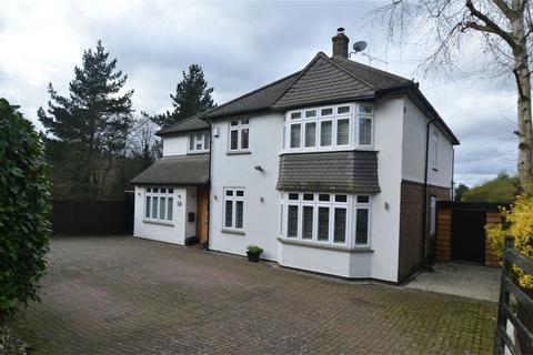 5 bedroom detached house for sale - Oaks Road, Shirley, Croydon, Surrey