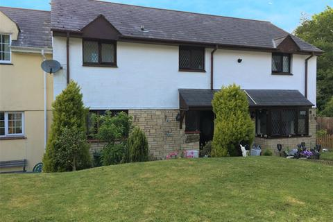 3 bedroom terraced house for sale - Dovedale Close, Ilfracombe