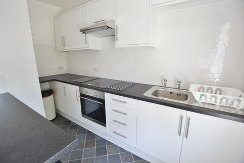 2 bedroom apartment to rent - Union Road, Leamington Spa