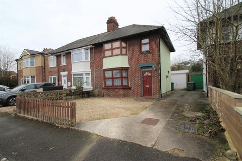 3 bedroom semi-detached house for sale - Lytton Road, Cowley