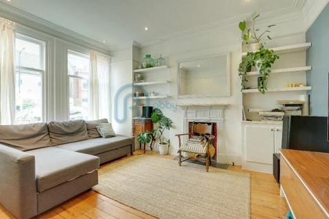 2 bedroom flat to rent - Glenfield Road, Streatham