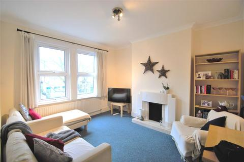 1 bedroom apartment for sale - The Avenue, Ealing