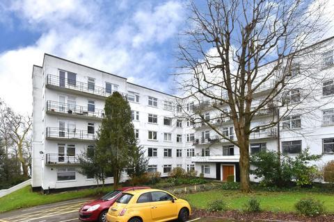 2 bedroom flat for sale - Taymount Rise SE23