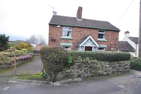 2 bedroom cottage for sale - Quarry Lane, Red Lake, Telford